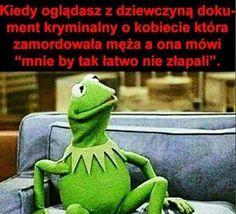 Wtf Funny, Funny Memes, Jokes, Dark Sense Of Humor, Weekend Humor, Smile Everyday, Itachi, Good Mood, Best Memes