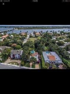 Palm Beach, Dolores Park, Travel, Viajes, Destinations, Traveling, Trips