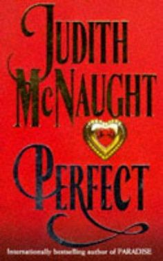 Perfect Novel By Judith Mcnaught Pdf