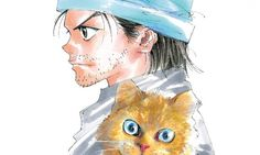 Hunter x Hunter 34 listado en Japón para el mes de junio