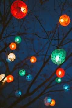 Into A Sky Filled With Wishes | by Kelli Seeger Kim