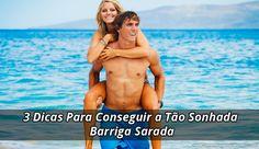 3 Dicas Para Conseguir a Tão Sonhada Barriga Sarada 👊 💪 ➡ https://segredodefinicaomuscular.com/3-dicas-para-conseguir-a-tao-sonhada-barriga-sarada/  Se gostar do artigo compartilhe com seus amigos :)  #EstiloDeVidaFitness #ComoDefinirCorpo #SegredoDefiniçãoMuscular