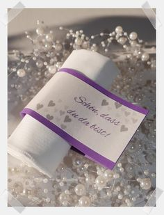 Erhältlich in 19 verschiedenen Farben Infos und Kontakt unter www.creative-for-you.at Pool Slides, Creative, Heart Tree, Host Gifts, Card Wedding, Little Gifts, Handmade, Birthday, Colors