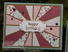 taylored expressions cutting plates - Google Search