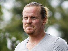 Viktoria Berlin - Rocco Teichmann fordert: Vernünftig in die Winterpause - Regionalliga - kicker