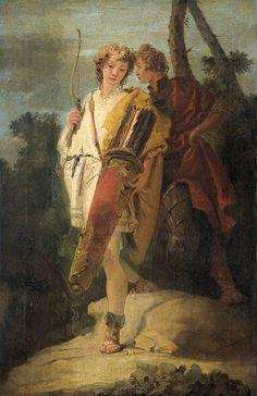 """Homeros'un Odysseia Destanı'nda bahseder. Kral Odysseus harbe gidergiderken oğlunu öğretmen, bilge ve güvenilir dostu Mentor'a emanet eder. Mentor, Oğul Telemachus'u babasının yokluğunda korur ve ona akıl hocalığı, öğretmenlik yapar. Onu geleceğe hazırlar. Bu ilişkinin zaman içinde kopyalanmasıyla, """"mentorluk""""denen sistem yaygınlaşır. Mentorluk teknik, mesleki bilgi-beceri geliştirmekte de kişisel gelişim için de en işe yarayan, en ihtiyaç …"""