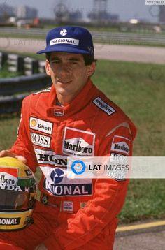 Helio Castroneves, Nigel Mansell, Alain Prost, Formula 1 Car, Mclaren Mp4, World Championship, First World, Grand Prix, Shells