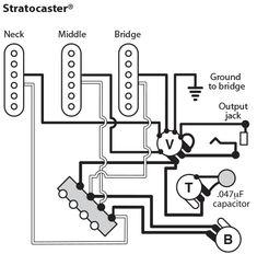 Fa B C D C A E F E Jeff Baxter Guitar Tips on Bill Lawrence Guitar Pickup Wiring Diagram