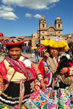 Cusco, once the mountain capital of the Incas, now claims the tourism capital of Peru. Peru festivals culminate with Inti Raymi, the annual Festival of the Sun on June 24th.:
