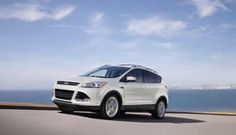 Ford Confirms Spring Arrival For 2017 Escape https://keywestford.com/news/view/1598/Ford-Confirms-Spring-Arrival-For-2017-Escape.html?source=pi
