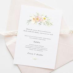 Hääkutsut » Makea Design // Valokuvaus / Graafinen suunnittelu / Juhlasuunnittelu / Sisustussuunnittelu Wedding Ideas, Design, Wedding Ceremony Ideas