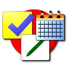 To-Do Calendar Planner v9.5.52.1.3 (Desbloqueado)