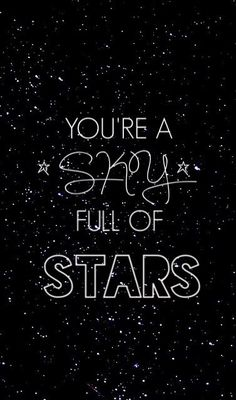 52 ideas for iphone wallpaper quotes songs coldplay Coldplay Lyrics, Music Lyrics, Coldplay Quotes, Coldplay Shirts, Affirmations, Vie Motivation, Frases Humor, Album Songs, Super Quotes