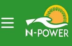 N-Power beneficiaries of Batch A and Batch B are planning to protest in order to drive home their demand to the government. The exited N-Power beneficiaries have often complained about neglection by the federal government after their exit from the N-Power programme. Members of the N-Power Youth Congress will meet today, November 29, 2020, to…