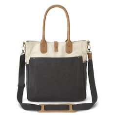 Orlie Changing Bag