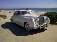 The perfect limousine for a laguna beach wedding. Wedding SUV, Wedding Limo, Wedding Transportation