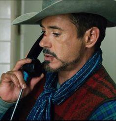 Robert Downey Jr as Tony Stark in Iron Man 3 Stan Lee, Tony Stank, C G Jung, Robert Downey Jr., Anthony Edwards, I Robert, Iron Man 3, Iron Man Tony Stark, Downey Junior
