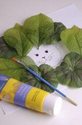 Llama Llama Story Time Craft For Preschoolers Art With