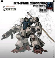 Gundam Build Fighters, Battle Angel Alita, Cool Robots, Gundam Art, Custom Gundam, Gundam Model, Mobile Suit, Digimon, Art Pictures