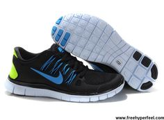 unique design 50% off great deals 15 Best nike free run5 images | Nike free, Nike, Nike shoes cheap