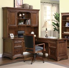 shop office furniture 80 % off the dump furniture outlet flexsteel com