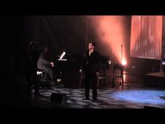 "Canadian Tenors ""Remember Me"""