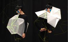 http://www.pleatfarm.com/wp-content/uploads/2010/09/lianna-shepard-origami-garments.jpg