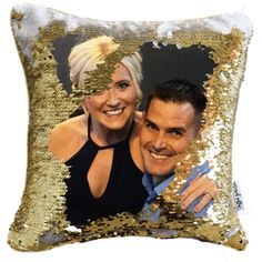 Personalized Magic Pillow With Your Photo 😍 - Personalized Magic Pillow With Your Photo 😍 We Have Very Limited Quantities At This Price! Christmas Gifts For Teen Girls, Gifts For Teens, Diy Christmas Gifts, Xmas, Craft Gifts, Diy Gifts, Pot A Crayon, Personalized Pillows, Custom Pillows