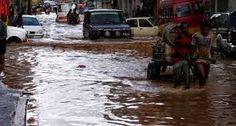 Bildergebnis für inondation antananarivo