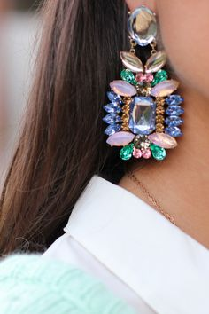 tacori_ring_rebecca_minkoff_vivaluxury_mint_condition-3.jpg (700×1050)