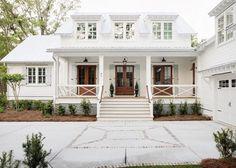 DREAM HOUSE!!!!!!!!!!