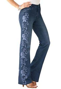 Plus Size Clothing   Fashion Clothes for Plus Size Women   Roaman's