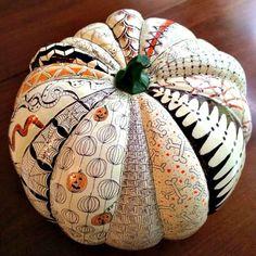 TD-Pumpkin-2