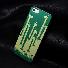 Hot sale print hard black For iphone 4 4s 5 5s se cases new design cell phone cases back covers for iphone4 4s