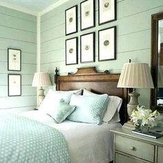 Image result for bedroom decor pinterest