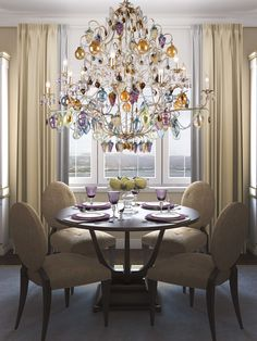 New Anthea Collection  www.eurolampart.it #eurolampart #interiordesign #lighting #luxurylighting #luxurylife #chandelier #luxurychandelier #homecollection #furniture #luxuryfurniture #luxurybabyroom #babychandelier #luxurybabylight #madeinitaly #home #architect #architects #luxuryrealestate #dreamhouse #housedesign #homedecor #eurolampartoriginal #buyoriginal #picoftheday #instagood #instalike #bestoftheday #madeinitaly #instapic @euro_lamp_art_srl @eurolampart
