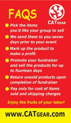 Fundraising, Like You, Catholic, Clothing, How To Make, Things To Sell, Outfits, Outfit Posts, Kleding