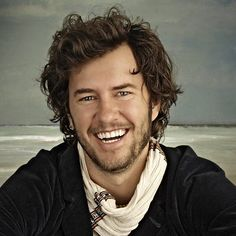 Book Excerpt: `Start Something That Matters' by TOMS Shoes founder Blake Mycoskie The Bachelorette Cast, Companies That Give Back, Shoe Company, Keynote Speakers, Tom S, Giving Back, Natural Cosmetics, Cute Faces, Dream Guy