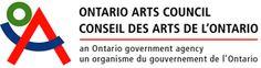 Theatre Creators' Reserve - All grants, qualifications, and deadlines