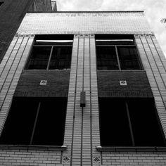 The Warehouse: How House Music Got Its Name on Resident Advisor
