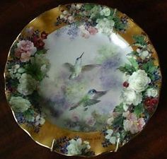 Lena Liu's Bountiful Beauty Collectible Plate by Delicate Treasures, http://www.amazon.com/dp/B00ATRUNMY/ref=cm_sw_r_pi_dp_Ri0brb1HHR80W