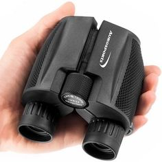 Binoculars & Telescopes Binocular Cases & Accessories Fast Deliver Padded Case W/ Strap For Use W/ Olympus 118760 10 X 50 Dps-i Binoculars