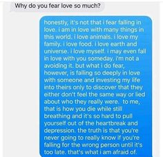 Top 40 Collection of Different Types of Quotes - images/slides added under category of Popular Memes and Images Angst Quotes, Mood Quotes, Life Quotes, Sad Texts, Cute Texts, Sad Love Quotes, Real Quotes, Falling In Love Quotes, Relationship Texts