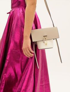 385 Best Zac Zac Posen Handbags Images Zac Posen Handbags Bags