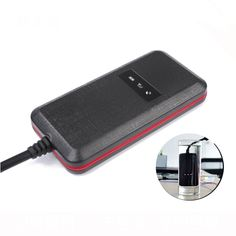 Dependable Fashion New Mini Gsm Gprs Gps Tracker Gps Motor Bike Car Tracking System Device Gt