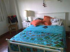 Casa en Venta en Buenos Aires, Pdo. de Quilmes, Quilmes ID_7285405