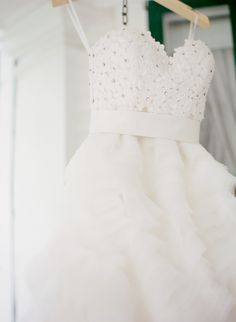 Exquisite Bodice by