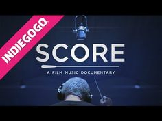 """Susannah's Film Facts – """"Score: A Film Music Documentary"""" Atticus Ross, Bear Mccreary, Several Movies, How To Be Single Movie, Danny Elfman, Music Documentaries, Trent Reznor, Film Score, James Cameron"""