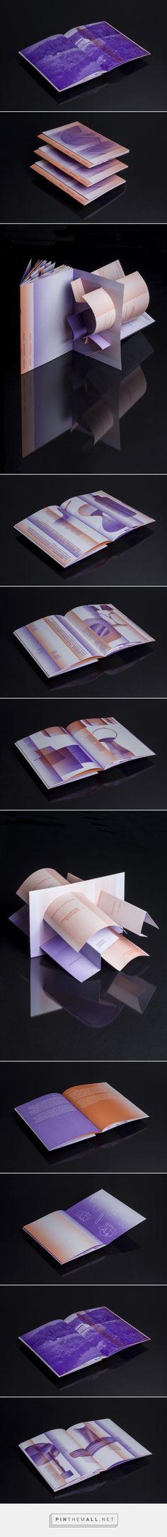 Glass Atelier Manifesto — Okolo (République Tchèque)