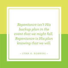 a quote from every talk of April 2018 General Conference